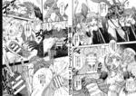 サンプル2:二次元コミックマガジン 正義のヒロイン家畜牧場Vol.1.jpg